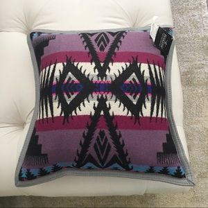 Pendleton Eagle Rock Pillow